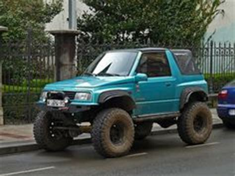 1000+ images about cars that i love on pinterest | suzuki
