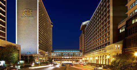 Save 20 Off Now At Galt House Hotel Louisville