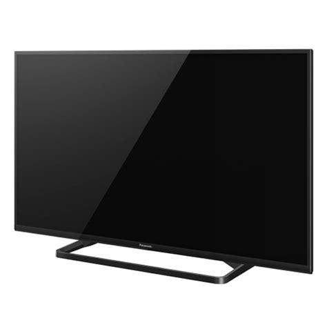 Lu Led Panasonic panasonic tx 42as500e tx42as500e achat vente tv sur ldlc lu