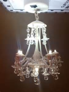 Chandeliers For Lockers Locker Chandelier Beautiful