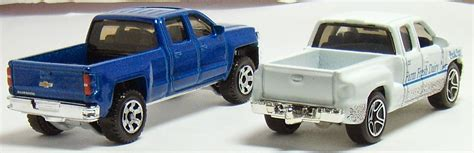 matchbox chevy silverado 1999 two lane desktop matchbox 2014 2005 1999 chevy