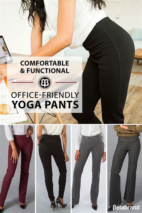 most comfortable work pants the 25 best wear to work ideas on pinterest casual