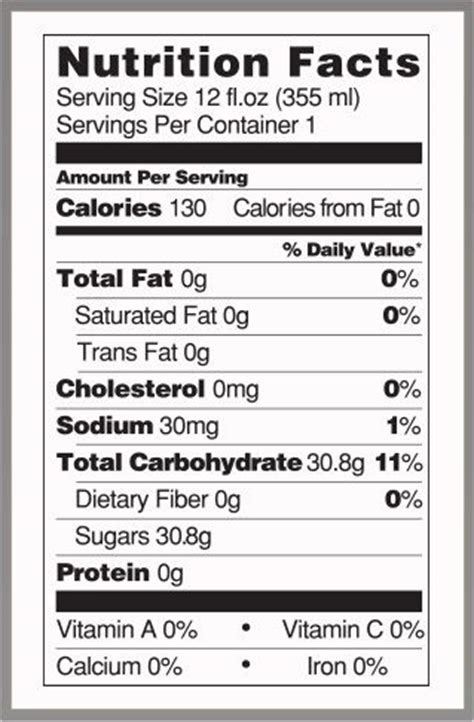 calories in coors light can coors light nutrition label iron blog