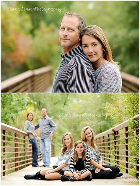 family of 5 photo pose ideas in the family pose below i 17 best ideas about adult family poses on pinterest