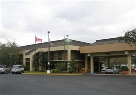 quality inn clearwater introducing the quality inn suites clearwater florida