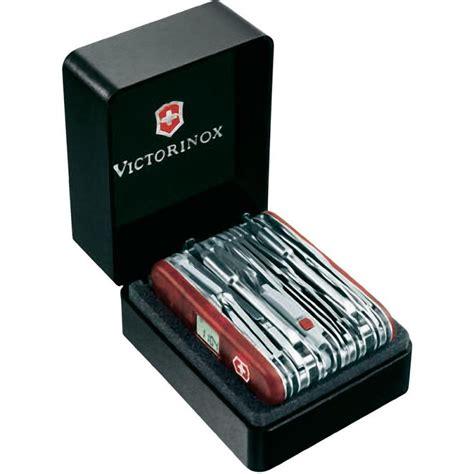 Victorinox Swissch Xavt 1 6795 Xavt victorinox swissch xavt ref 1 6795 xavt