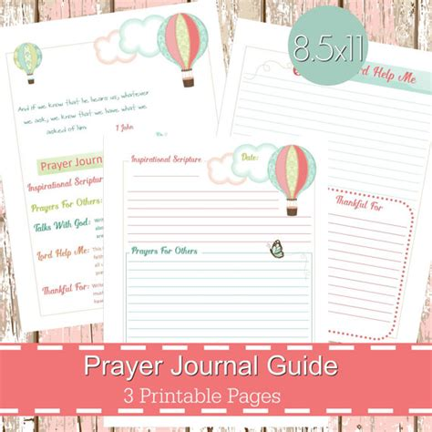 my prayer journal a daily guide for prayer praise and thanks modern calligraphy and lettering volume 1 books prayer journal christian planner daily devotional bible