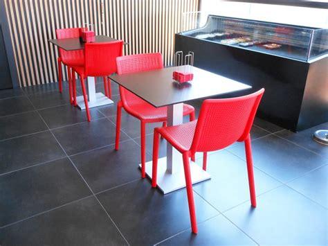 tavoli e sedie da esterno kirama sedie e poltroncine impilabili da esterno tonon