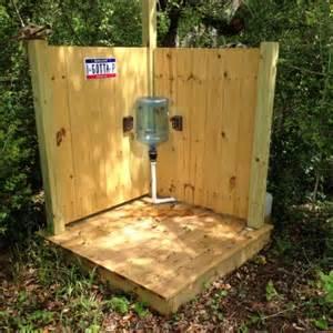 Small Home Urinals Deer C Outdoor Texasbowhunter Community