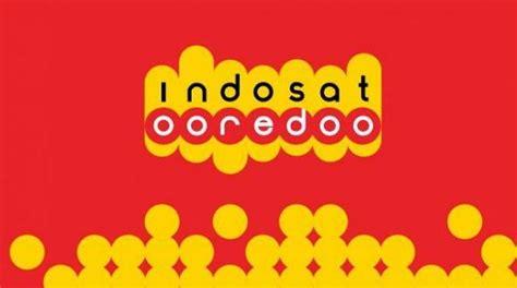 kuota gratisan indosat januari 2018 4 cara cek kuota indosat ooredoo im3 terbaru edisi 2018