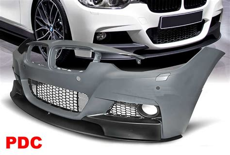 bmw f30 styling bmw f30 f31 abs styling forkofanger evo style 11 15 pdc