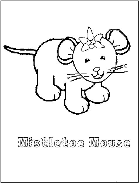 Webkinz Color Pages Az Coloring Pages Webkinz Coloring Pages