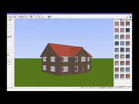 3d home design trial download building design software buzzpls com