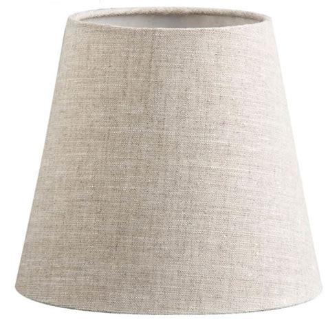 Linen L Shade by Linen Chandelier Shades Linen Chandelier Shade Ballard Designs 6 Quot Gray Taupe Linen Bell