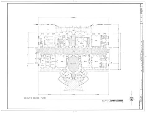 house dimensions house floor plan with dimension