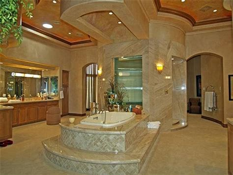 big beautiful bathrooms nicolas cage s former house for sale home bunch interior