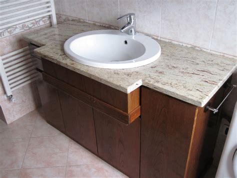 marmi per bagno marmo per bagno ng14 pineglen