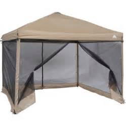 12x12 Canopy With Sides by First Up Canopy Screen Curtain 2015 Best Auto Reviews