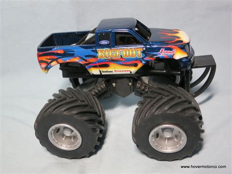 wheels bigfoot monster truck wheels monster trucks bing images