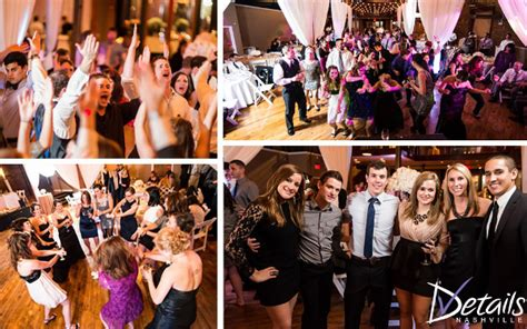 what to ask wedding dj what to ask your wedding dj before signing a contract
