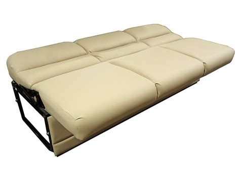 jackknife couch for rv jack knife sofa rv jackknife sofa bed for rv home and