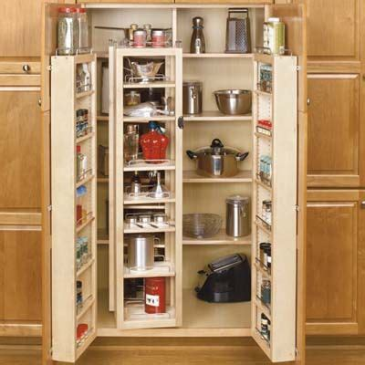 Drawer Kits For Kitchen Cabinets by 149 Best Images About Pantry Ideas On