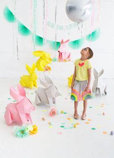 1000 images about easter ideas on