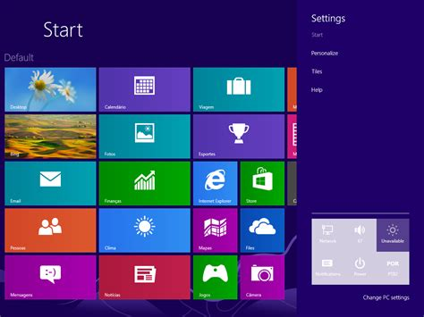 themes for windows 8 1 pro free download winzipper download windows 8 newospc themes voipblast