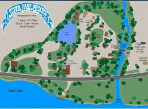 map of silver lake california silver lake resort 3 photos 3 reviews june lake ca