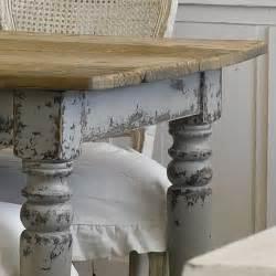 kitchen table jpg