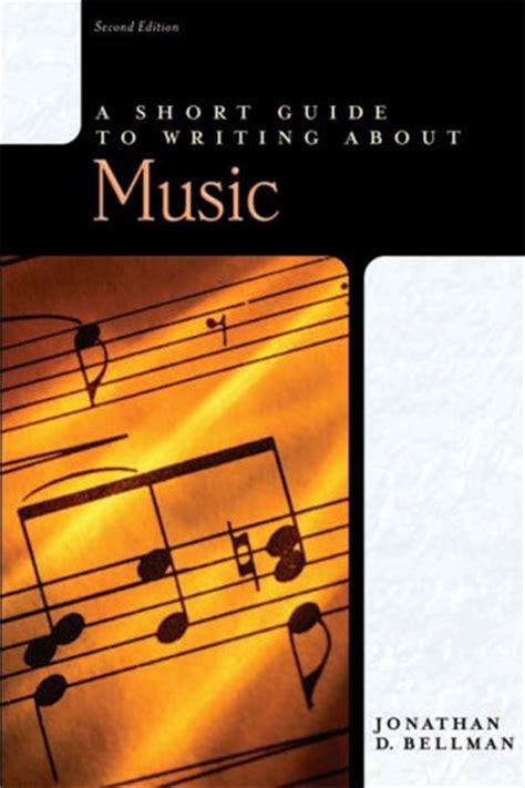 music recital program template image search results