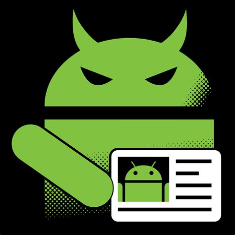 android protection apache code at root of android fakeid mess