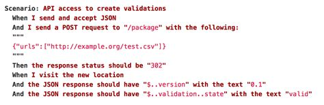 xsd pattern regular expression for date csvlint io