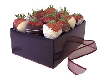 Win Strawberries Chagne For Valentines Day by Closed Win A Dozen S Chocolate Covered