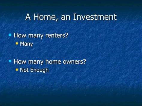 using investments to buy a house using investments to buy a house 28 images can i use ira money to buy a house 28
