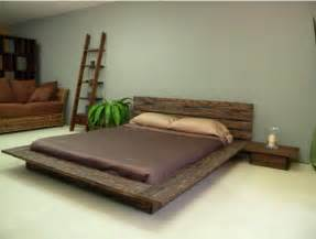 Space Saving Beds For Adults floor beds for adults bed and mattress on floor for space saving bed