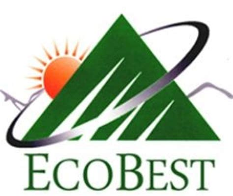 ecobest home improvements roofing contractors in