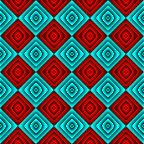 pattern background pictures clipart background pattern 55