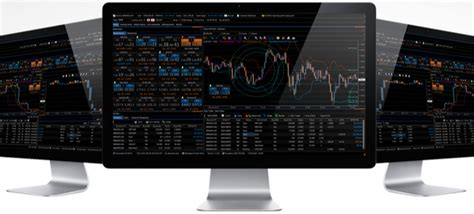 trading best 5 best forex trading platforms you don t find the