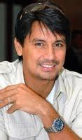 a wake up call from paulo avelino young star richard gomez returns to abs cbn