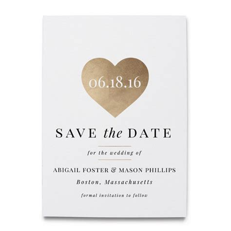 Simple Wedding Invitation Templates by 13 Absolutely Adorable Etsy Wedding Invitation Template