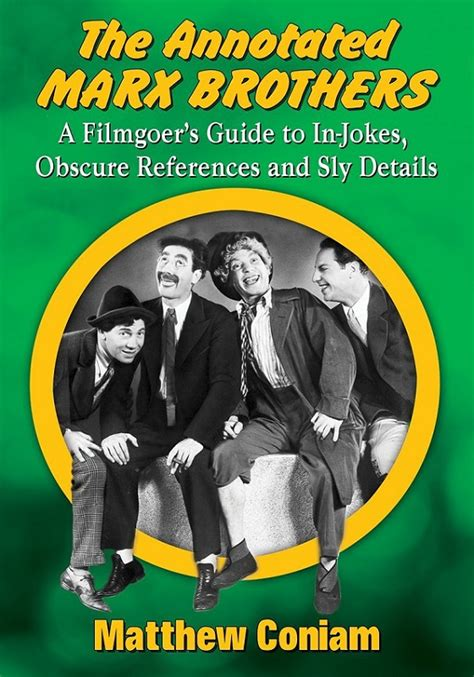 the animated marx brothers hardback books chico harpo groucho gummo zeppo the marx brothers