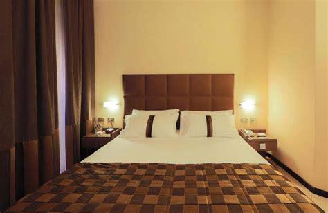 hotel in modena bw hotel libert 224 modena