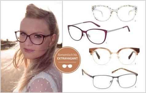 braut mit brille heiraten mit brille styling f 252 r die braut brillenstyling