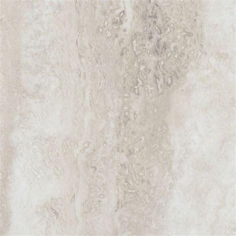 trafficmaster take home sle allure ultra tile aegean travertine white resilient vinyl