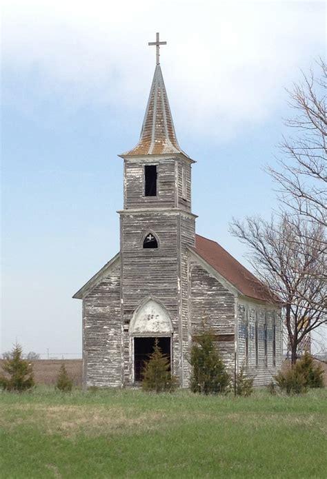 church buildings for sale in virginia