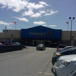Ls At Walmart Canada by Walmart 11 Photos Department Stores Mississauga On