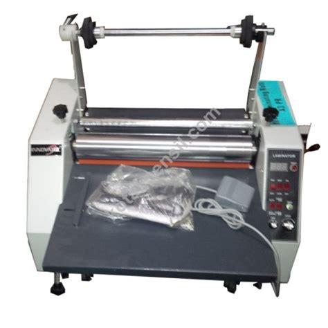 Andromax A Mesin X20 jual mesin laminating roll premium 45 cm murah kotakpensil