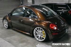 new beetle rebaixado e equipado rodas aro 20 som