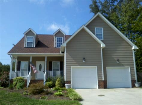 Home Warranty Companies Nc by Top 25 Ideas About 210 Home Warranty On